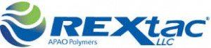 REXtac Logo